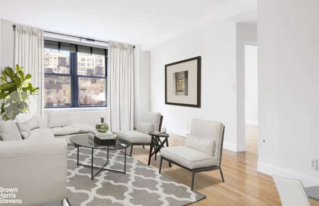 201 West 74th Street Upper West Side New York NY 10023