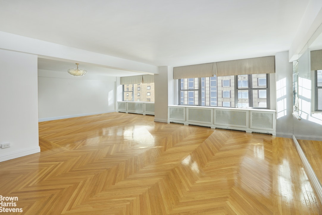 Apartment for sale at 110 East 57th Street, Apt 8EFG