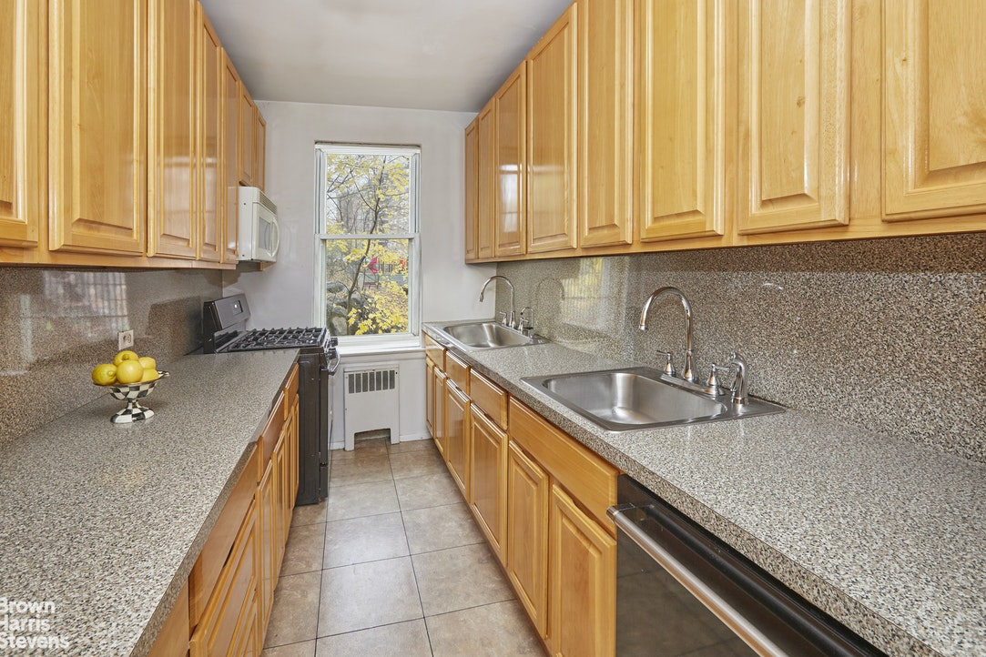 Apartment for sale at 4499 Henry Hudson Parkway, Apt 4G