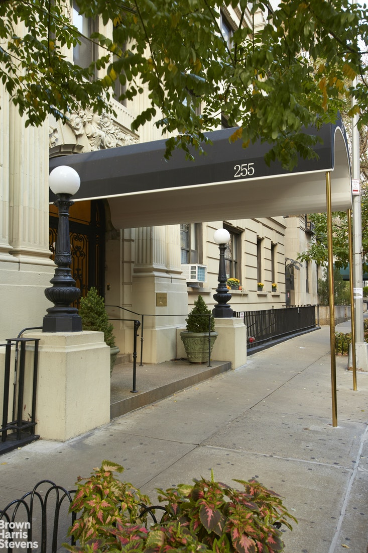 Apartment for sale at 255 West 108th Street, Apt 8B
