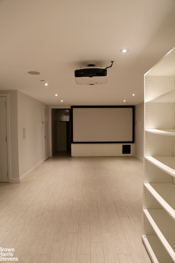 395 Clinton Street Interior Photo