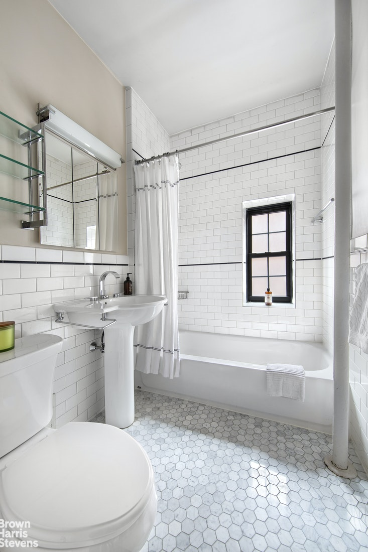 Apartment for sale at 270 West 11th Street, Apt 2C