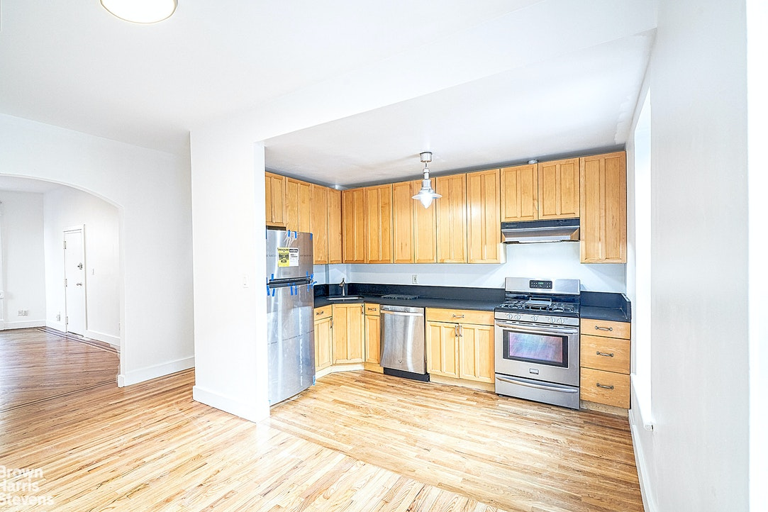 676 Degraw Street 1 Park Slope Brooklyn NY 11217