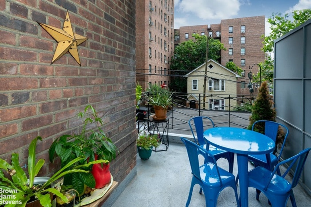 3299 Cambridge Avenue Riverdale Bronx NY 10463
