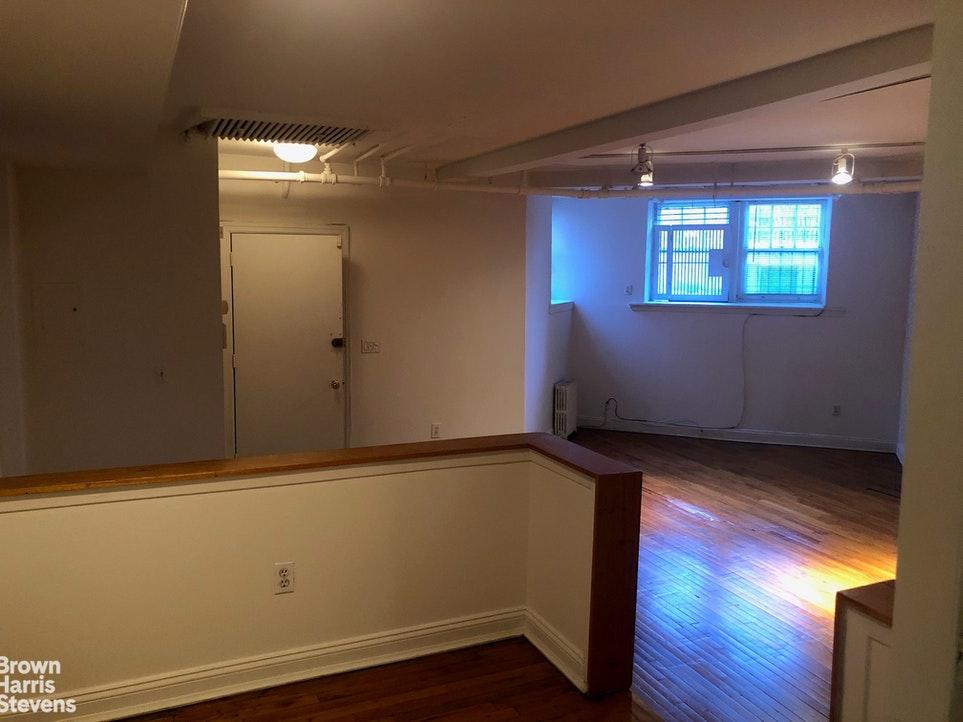 129 Joralemon Street Brooklyn Heights Brooklyn NY 11201
