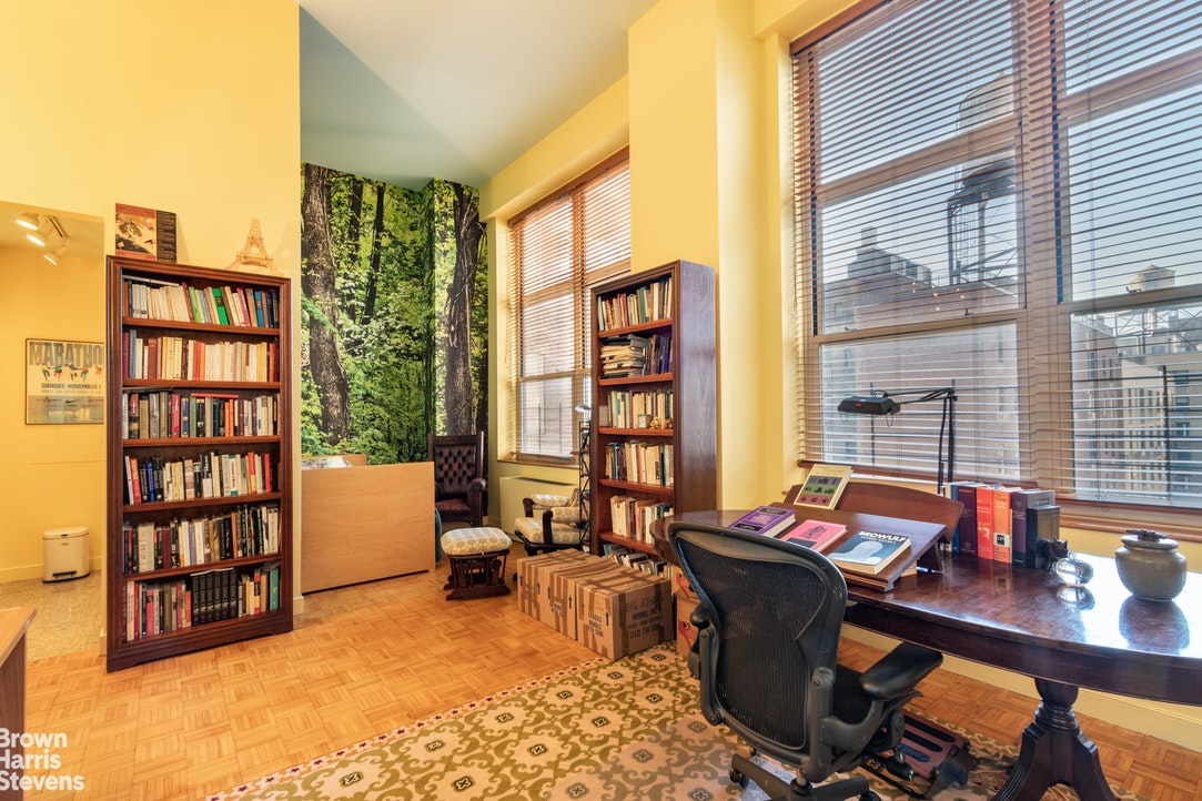 Apartment for sale at 120 East 87th Street, Apt R16J