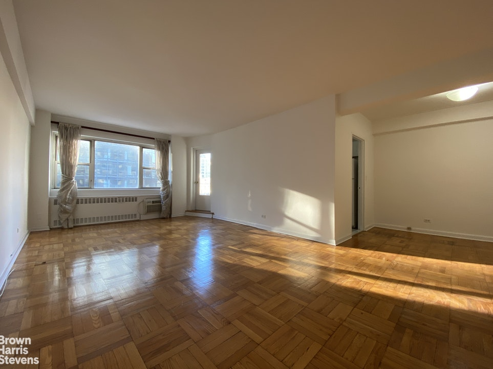 301 East 66th Street Upper East Side New York NY 10065