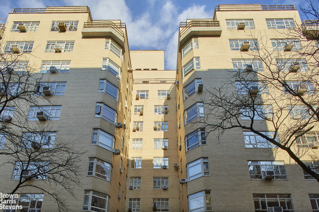 Apartment for sale at 15 West 84th Street, Apt 5A