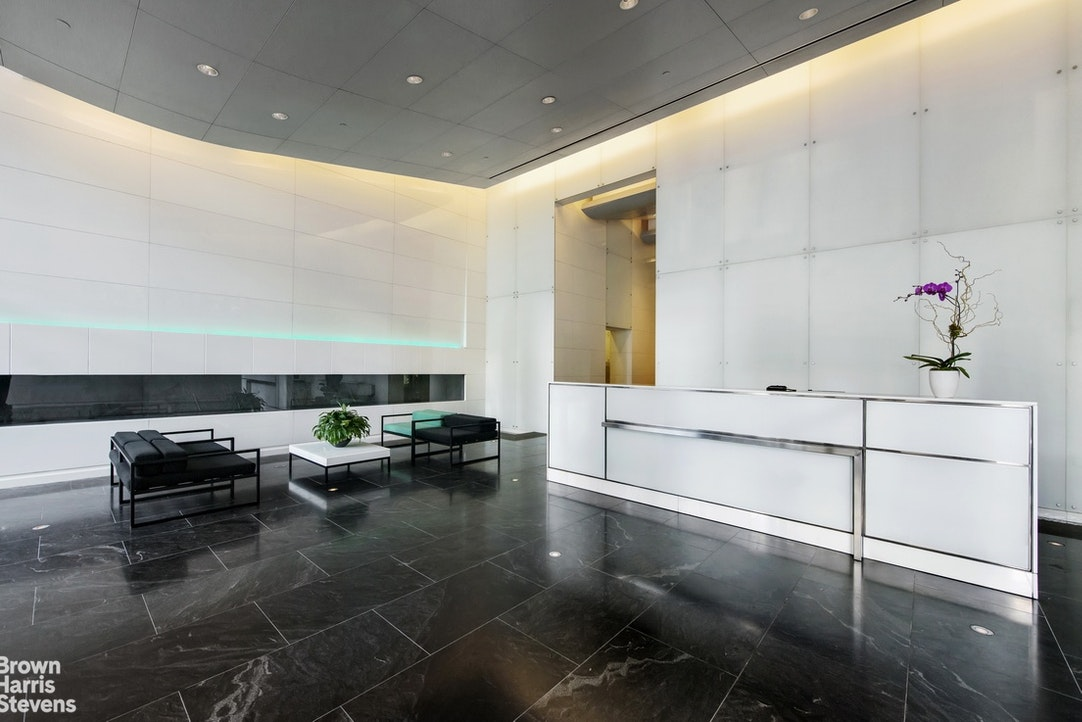 Apartment for sale at 247 West 46th Street, Apt 2903