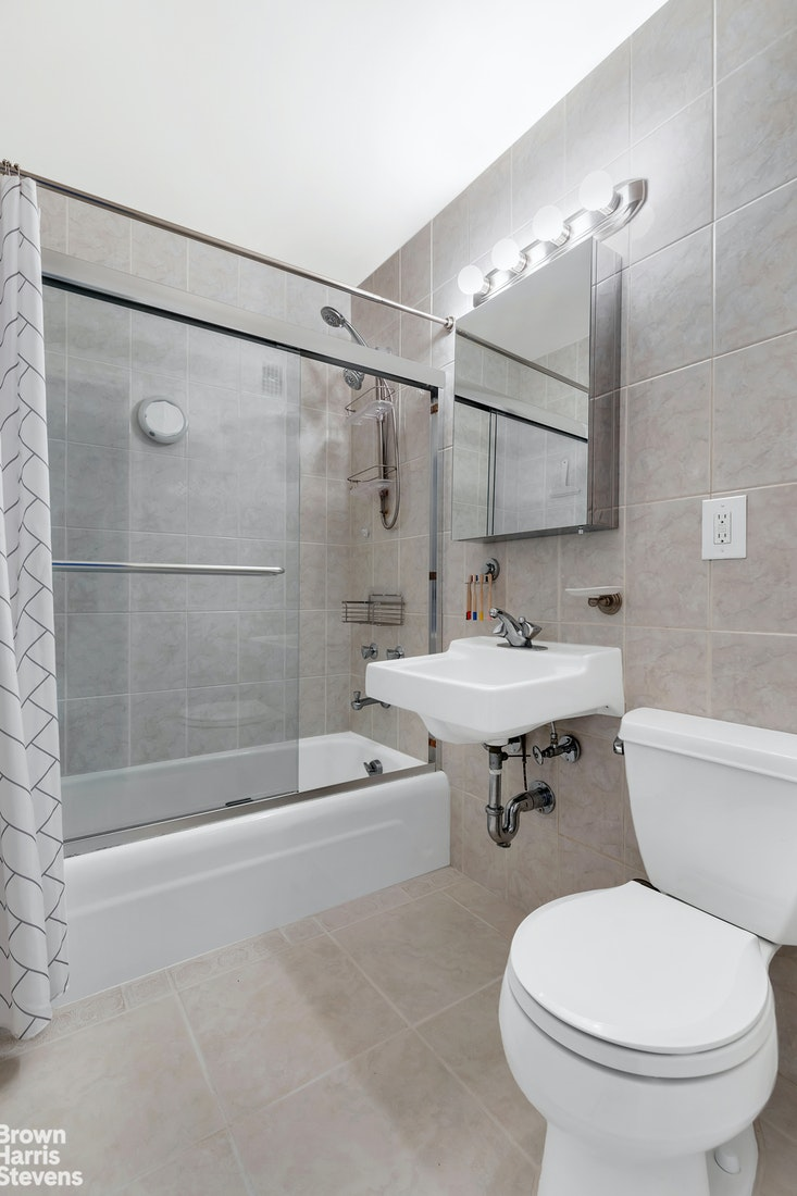 Apartment for sale at 90 Gold Street, Apt 22F