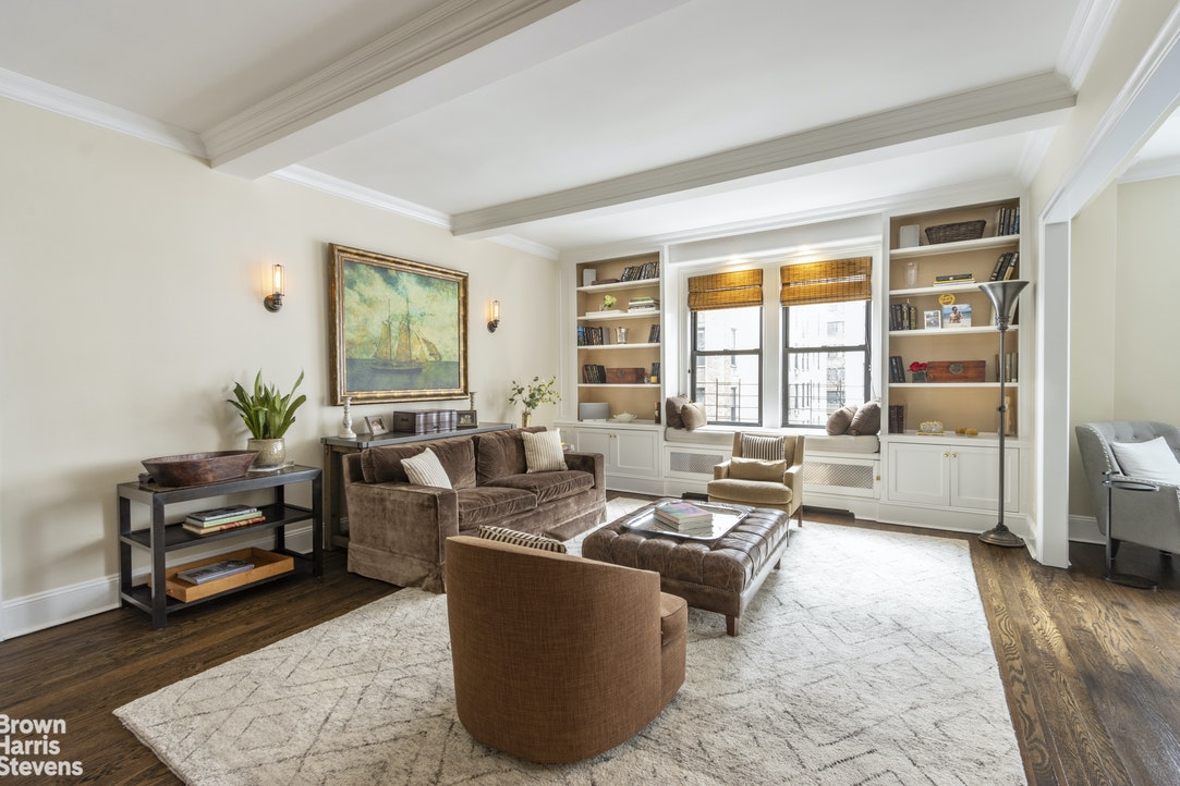 Apartment for sale at 425 East 51st Street, Apt 6AB