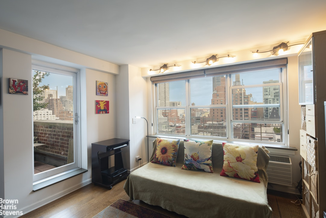 Apartment for sale at 401 East 74th Street, Apt 14R