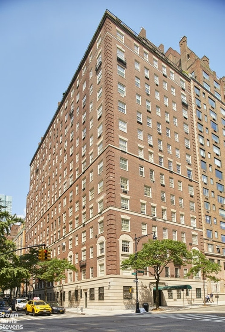 Apartment for sale at 14 Sutton Place South, Apt 11C