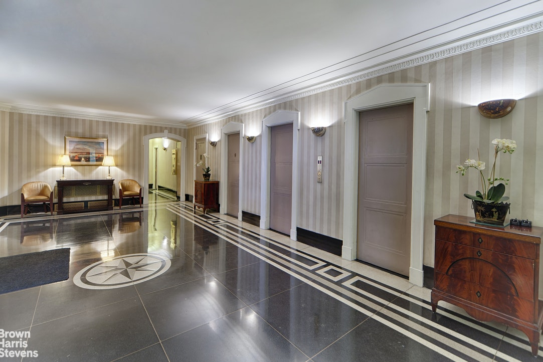 Apartment for sale at 152 East 94th Street, Apt 6F