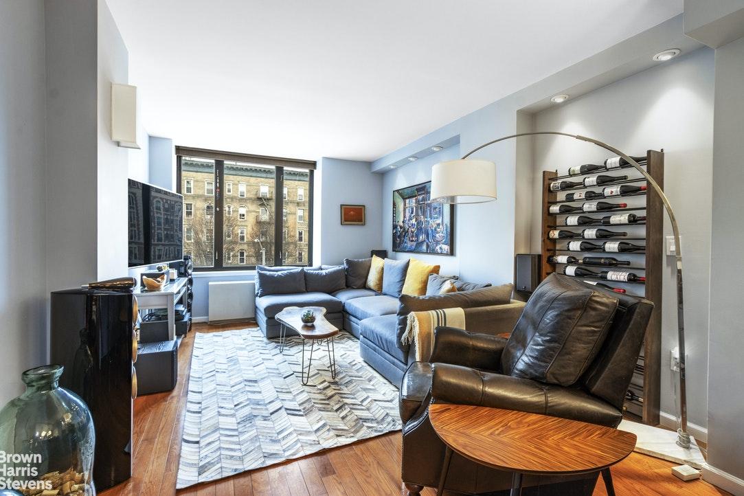 Apartment for sale at 380 Lenox Avenue, Apt 3H
