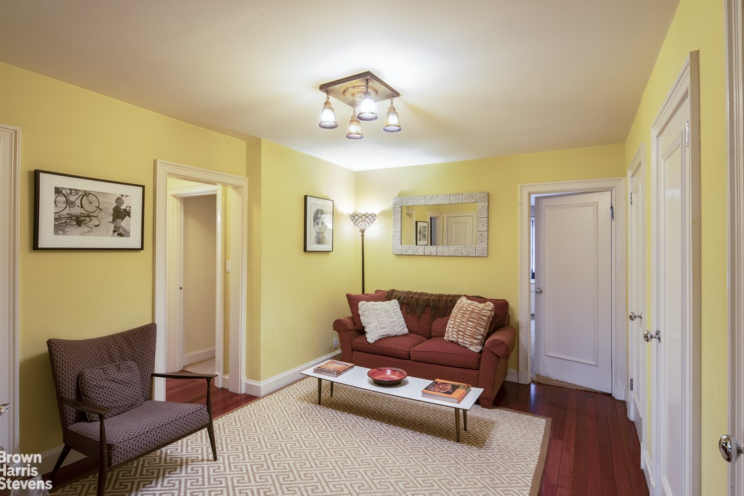Apartment for sale at 405 East 63rd Street, Apt 3JKL