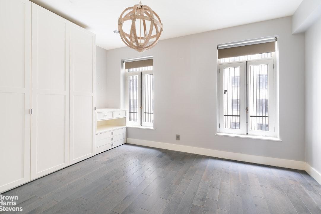 310 East 69th Street Upper East Side New York NY 10021