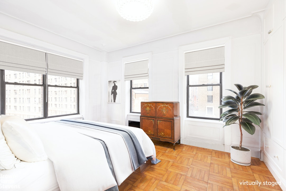 817 West End Avenue Upper West Side New York NY 10025