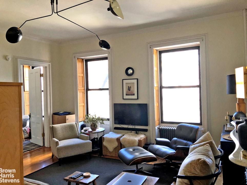 43 Sidney Place Brooklyn Heights Brooklyn NY 11201