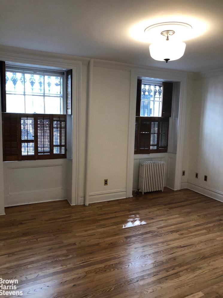 66 Clark Street Brooklyn Heights Brooklyn NY 11201