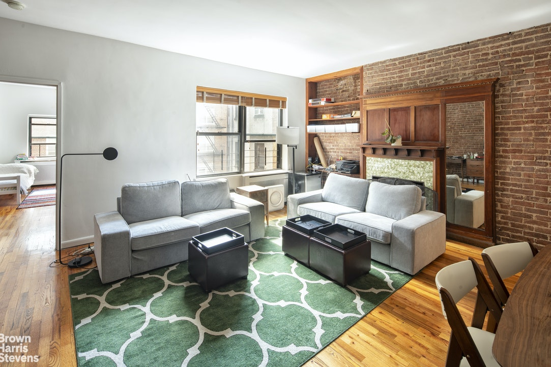 322 West 80th Street Upper West Side New York NY 10024