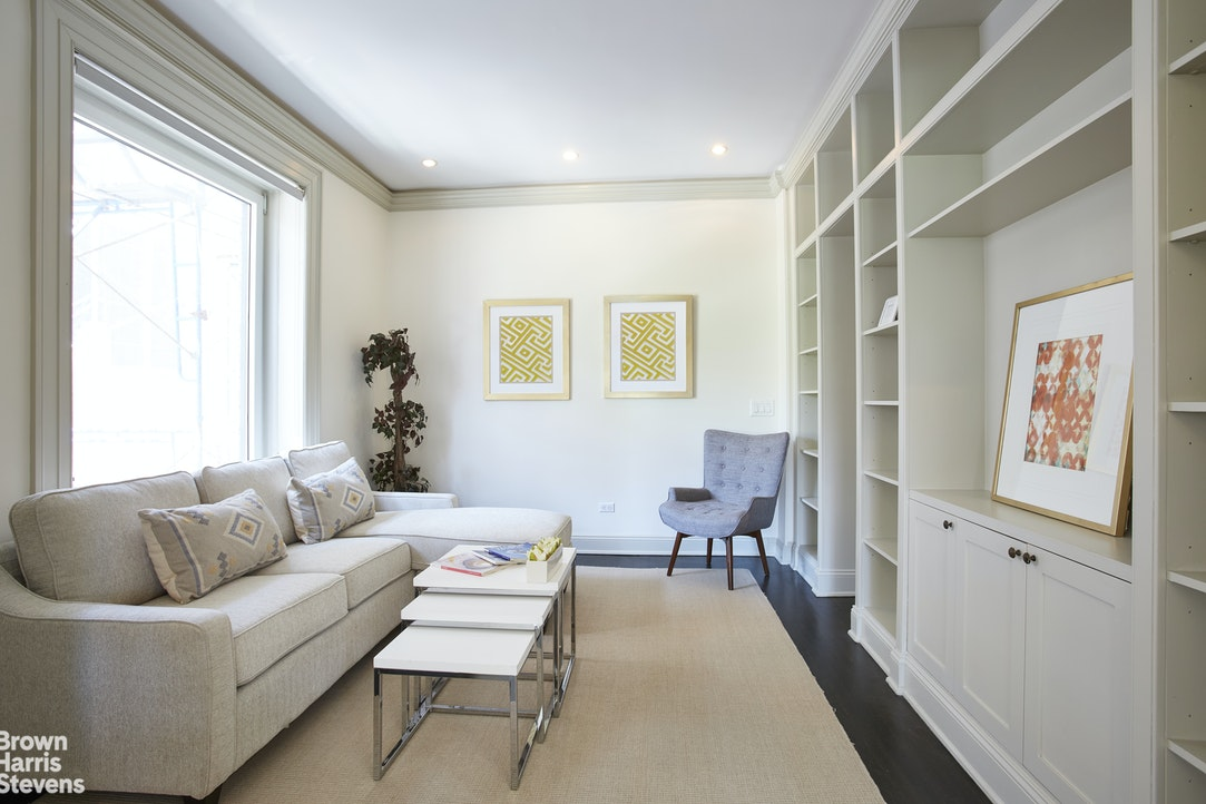 251 West 95th Street Upper West Side New York NY 10025