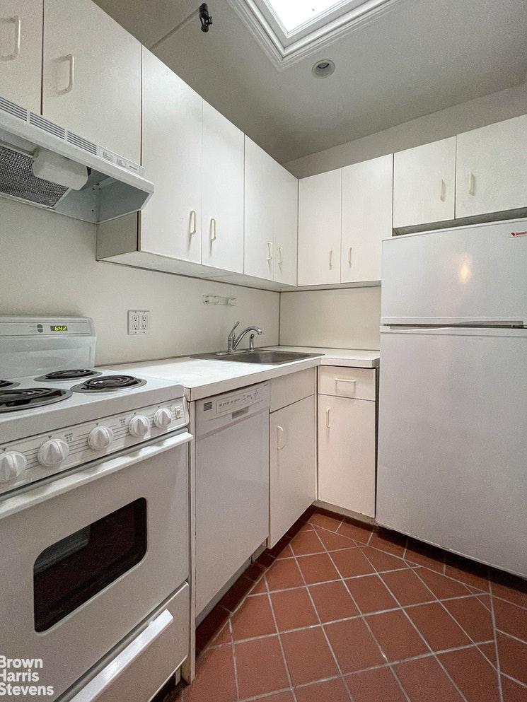 64 Clark Street Brooklyn Heights Brooklyn NY 11201