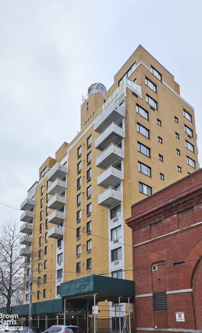 420 64th Street Sunset Park Brooklyn NY 11220