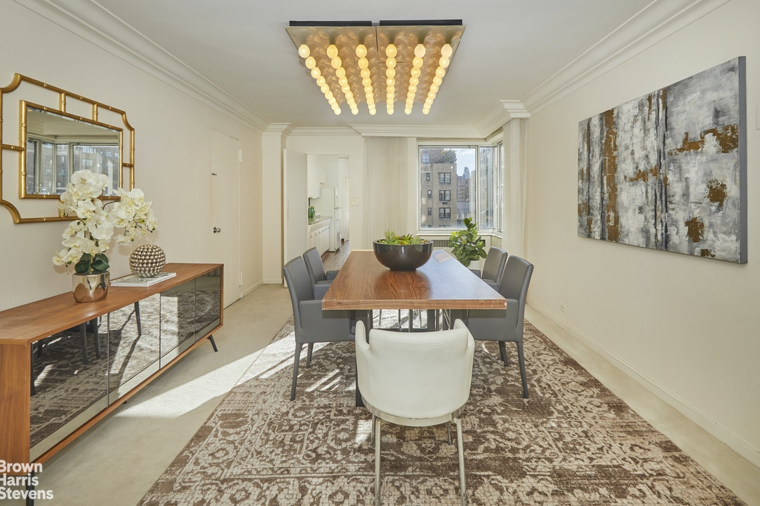 936 Fifth Avenue Upper East Side New York NY 10021