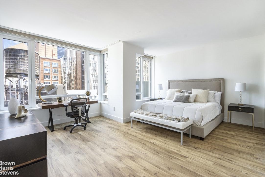 261 West 28th Street Chelsea New York NY 10001