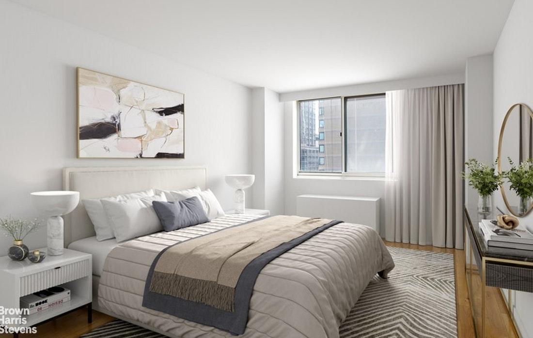 345 East 93rd Street Upper East Side New York NY 10128