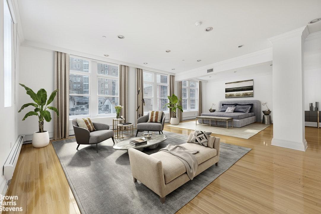 54 Stone Street Financial District New York NY 10004