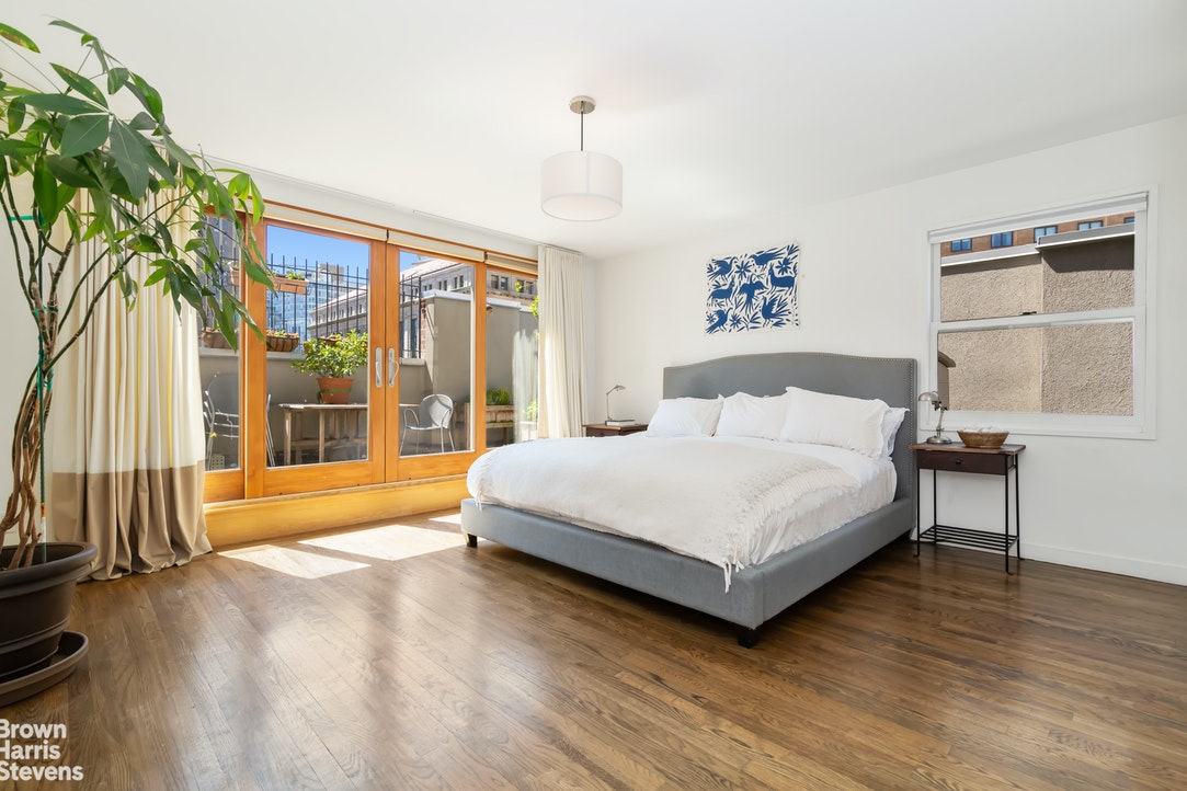 170 West 75th Street Upper West Side New York NY 10023