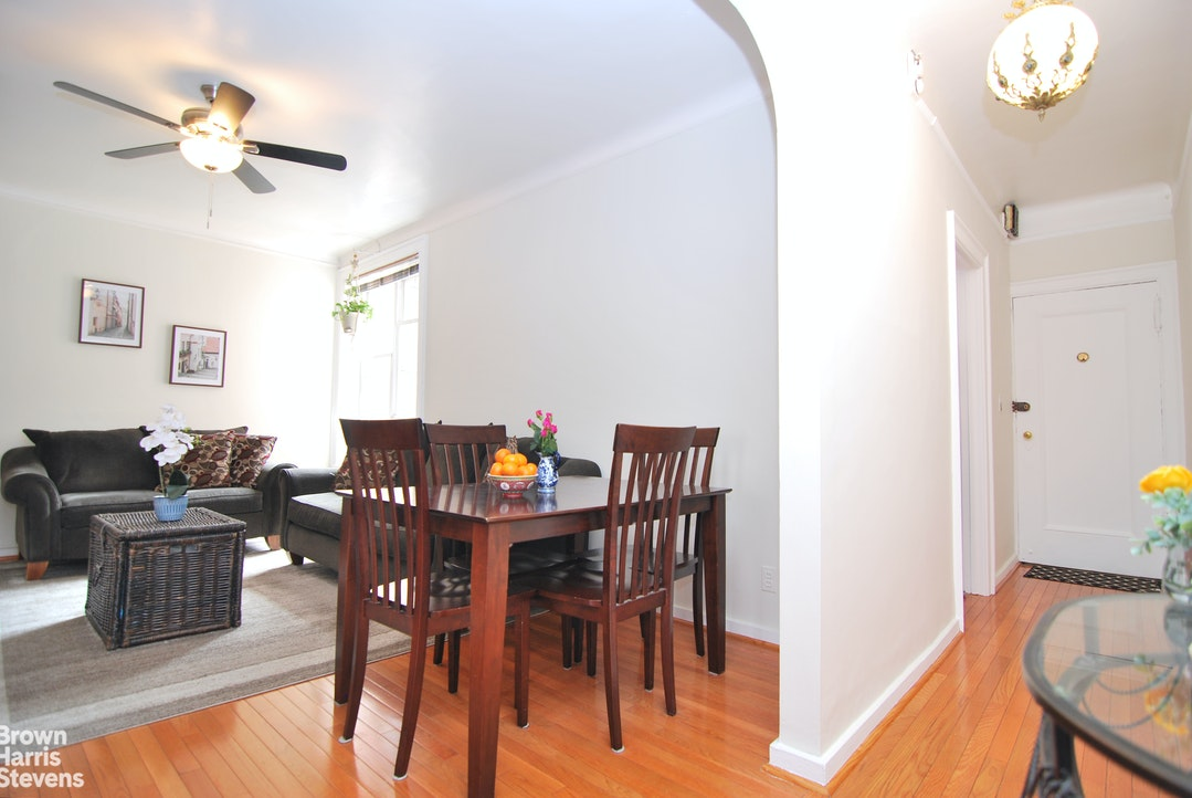 35-20 82nd Street Jackson Heights Queens NY 11372