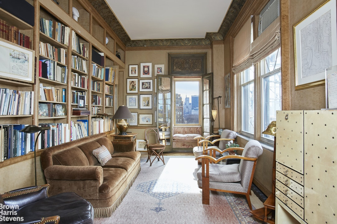988 Fifth Avenue Upper East Side New York NY 10075