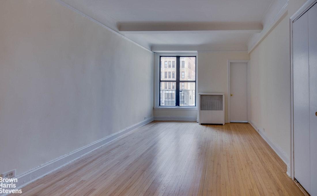 440 West 34th Street Clinton New York NY 10001