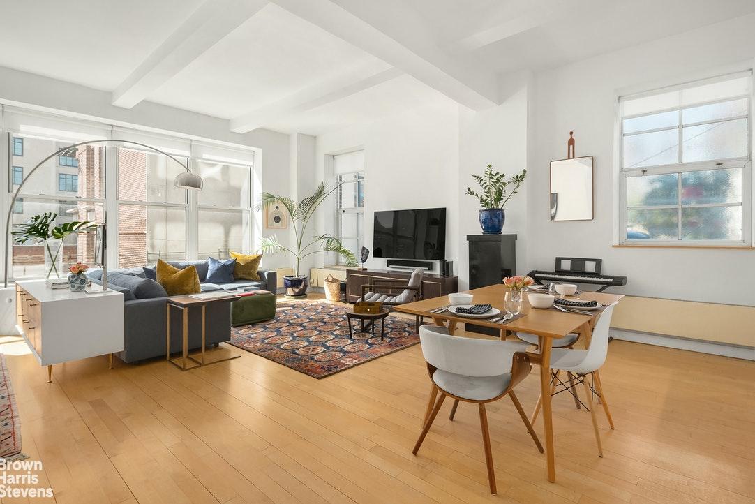 166 Duane Street Tribeca New York NY 10013