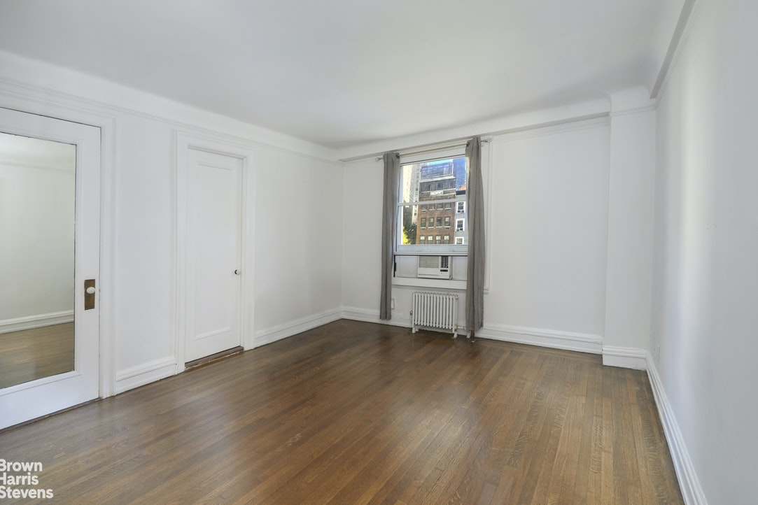 138 East 36th Street Murray Hill New York NY 10016