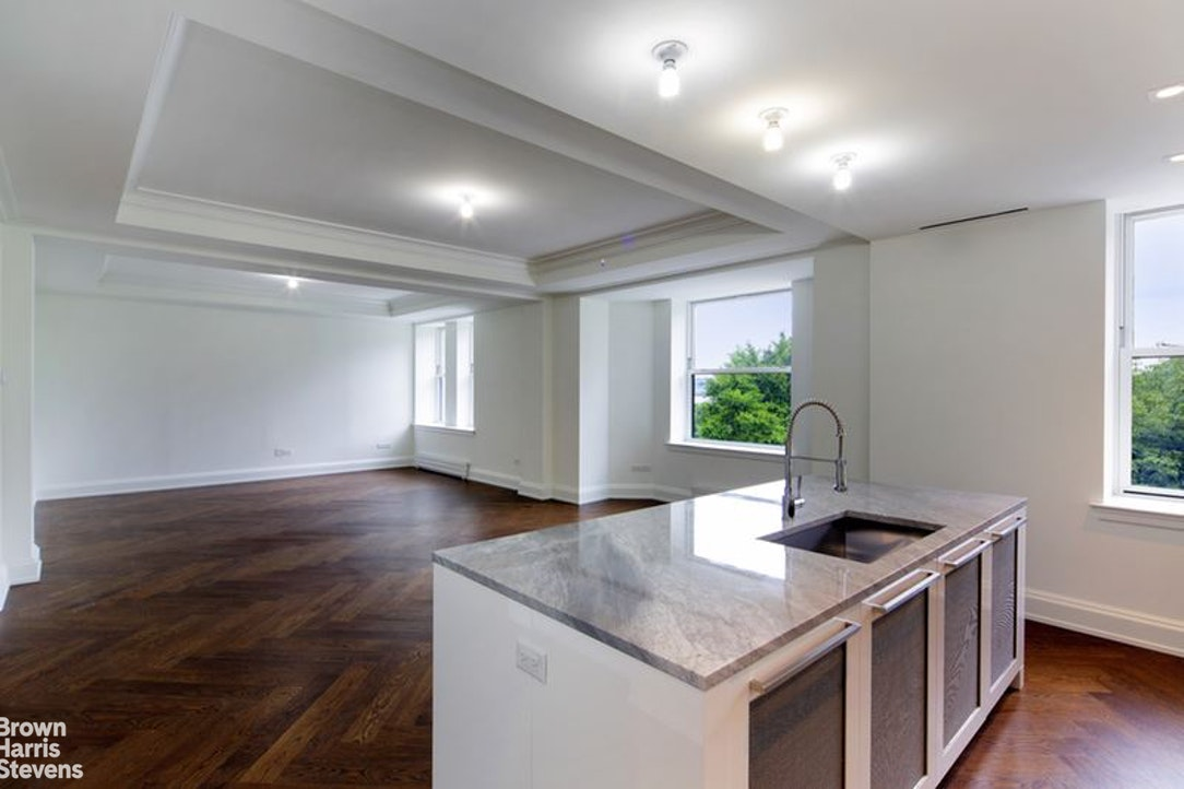 344 West 72nd Street Lincoln Square New York NY 10024