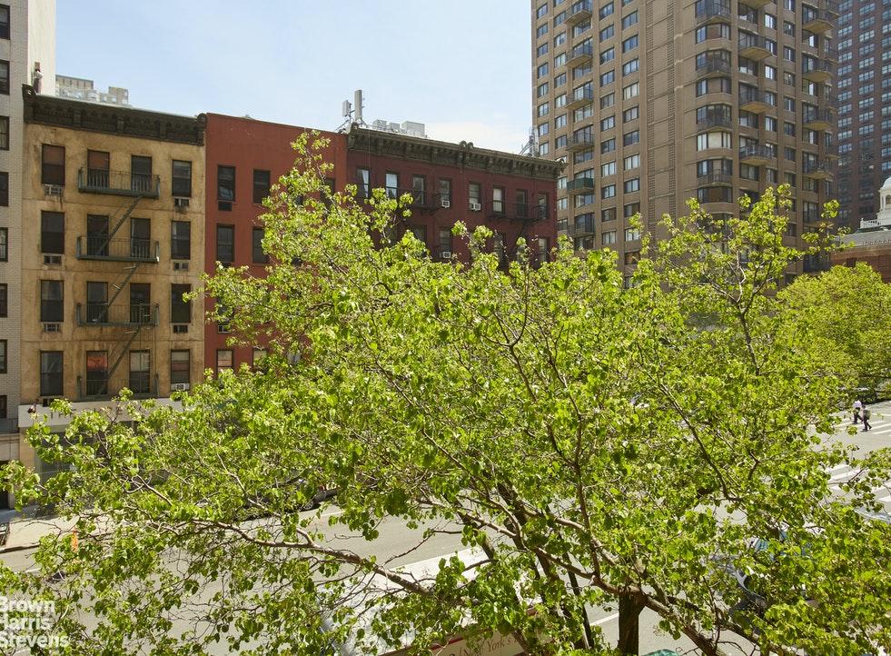 181 East 73rd Street Upper East Side New York NY 10021