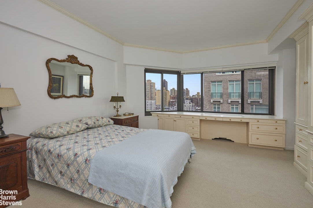 10 East End Avenue Upper East Side New York NY 10075