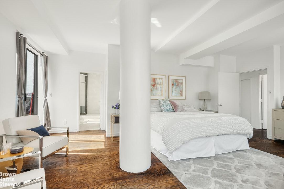108 Fifth Avenue Flatiron District New York NY 10011