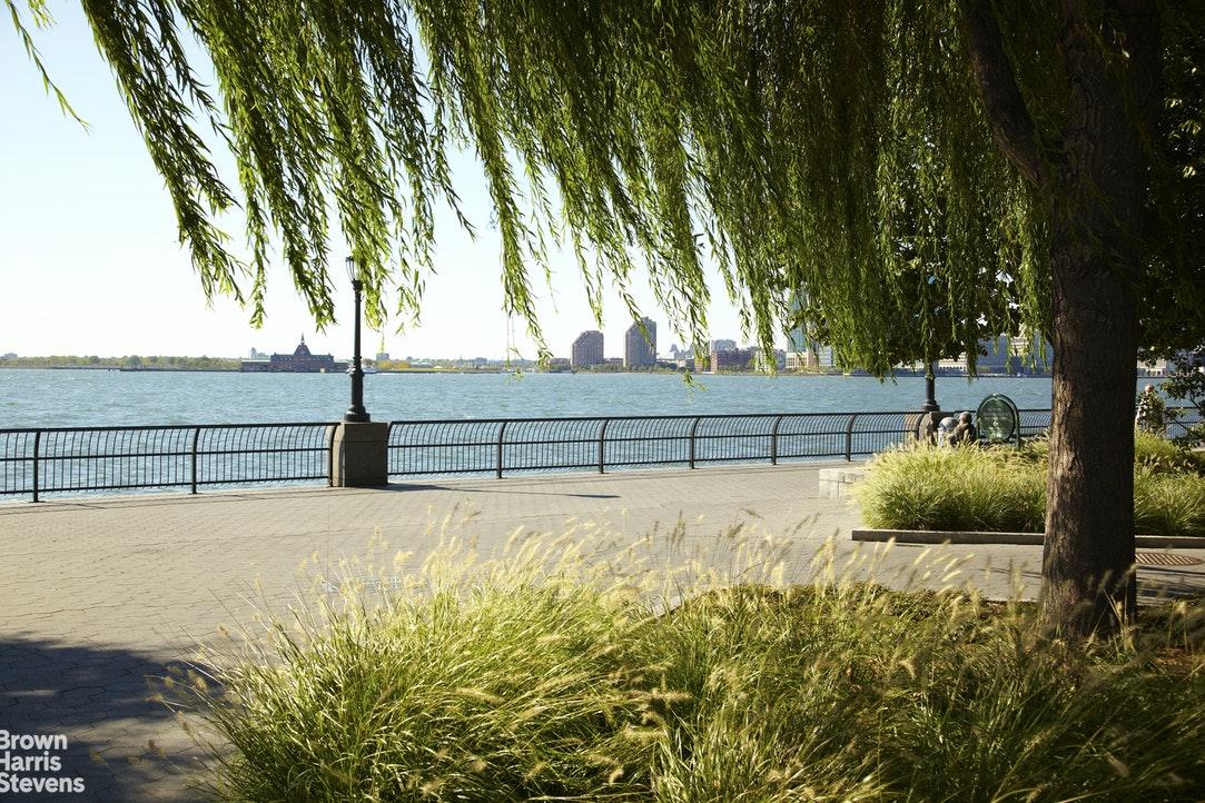 10 Little West Street Battery Park City New York NY 10004
