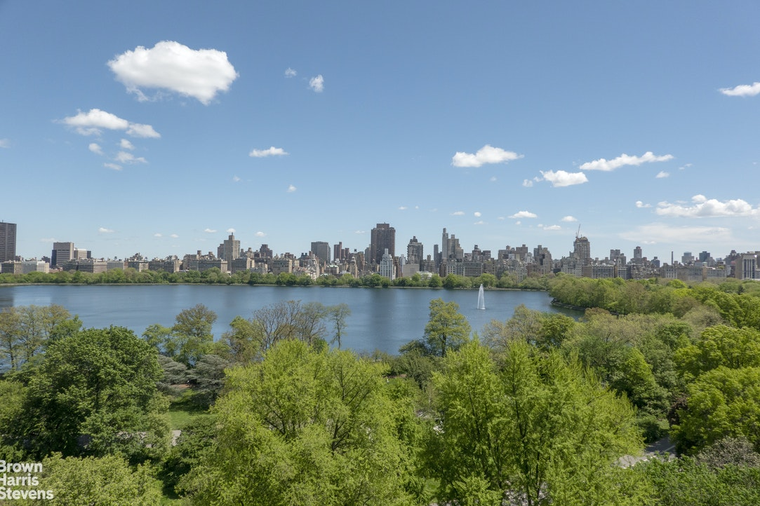 285 Central Park West Central Park West New York NY 10024