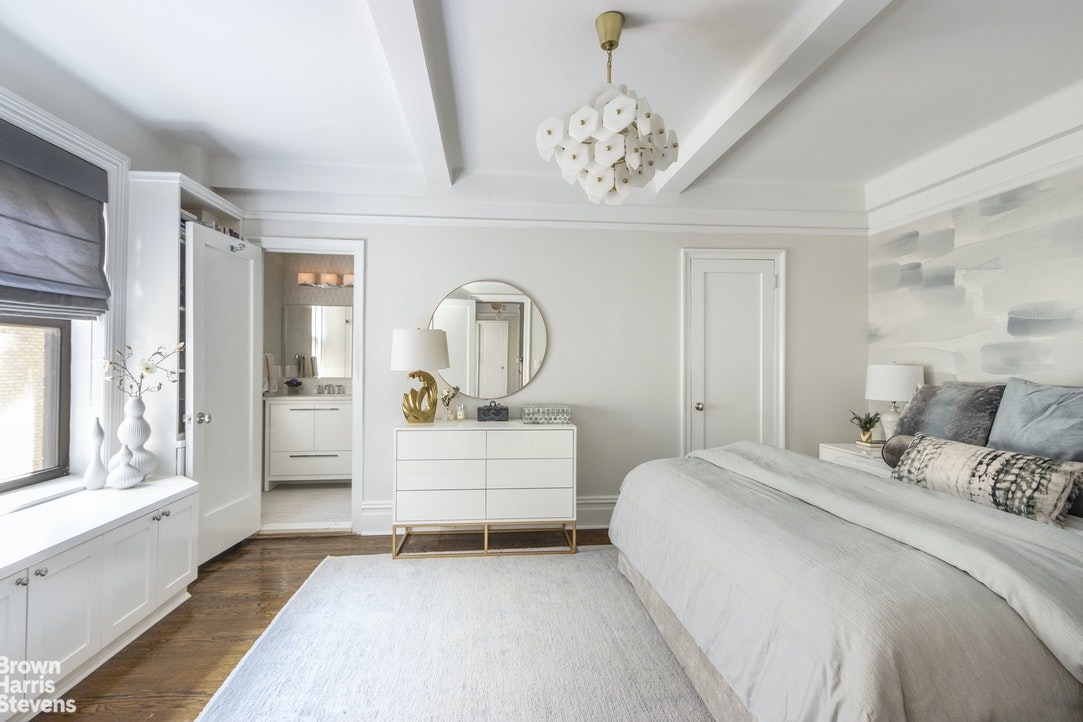 515 West End Avenue 15B Upper West Side New York NY 10024