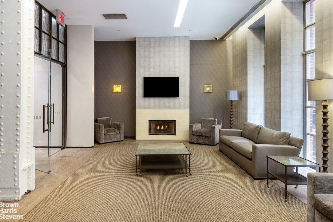 66 Leonard Street Tribeca New York NY 10013