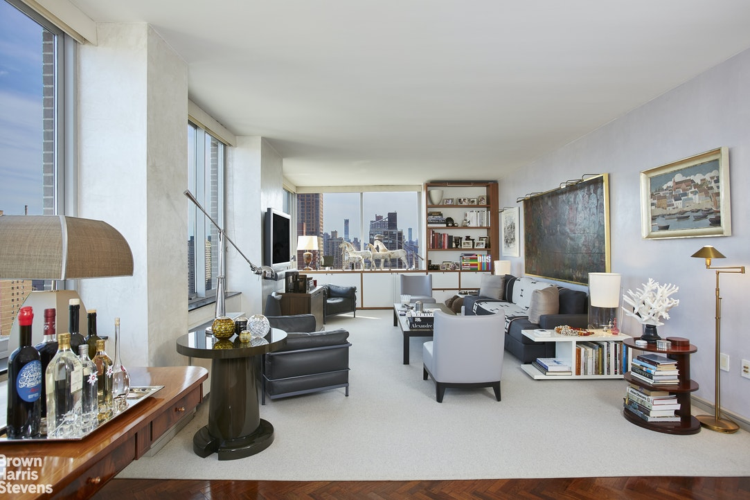 360 East 88th Street Upper East Side New York NY 10128