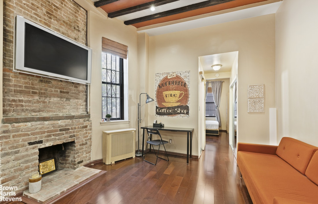 46 West 65th Street Lincoln Square New York NY 10023