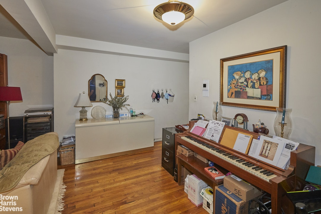 201 East 15th Street Gramercy Park New York NY 10003