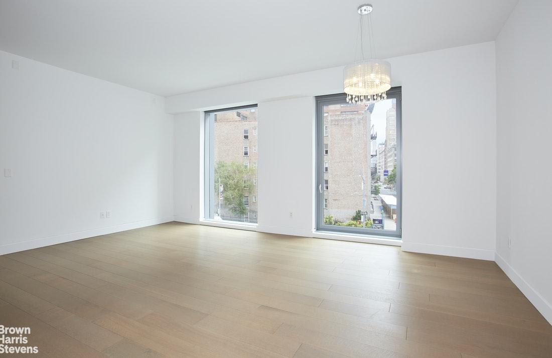180 Sixth Avenue Soho New York NY 10013